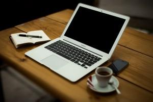 Image from Pixabay: https://pixabay.com/en/home-office-workstation-office-336377.